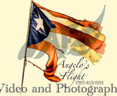Mi Puerto Rico