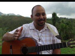 """Clase de guitarra (Clase #4) – """"En mi Viejo San Juan"""", """"Volver, volver"""""""